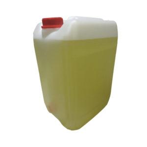 Гипохлорит натрия (марка А), ГОСТ 11086-76, канистра 30л