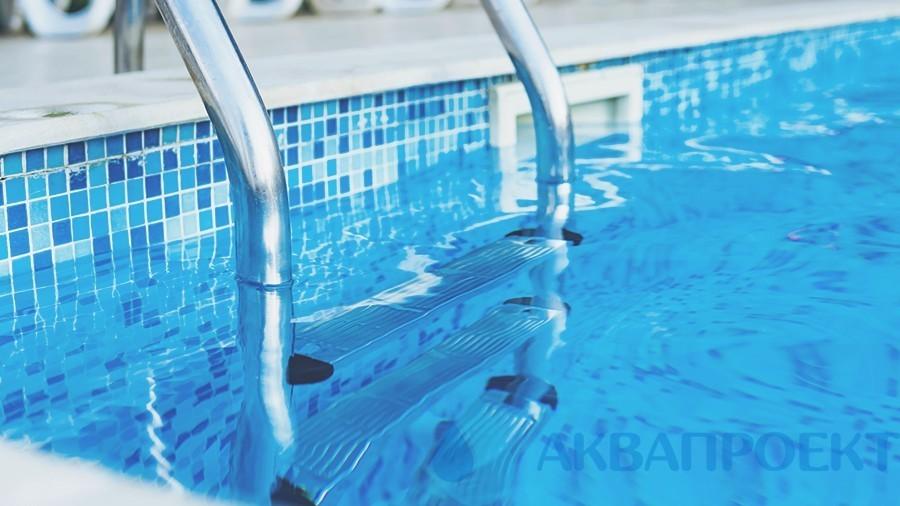 Оценка жесткости воды - проблемы и пути решения