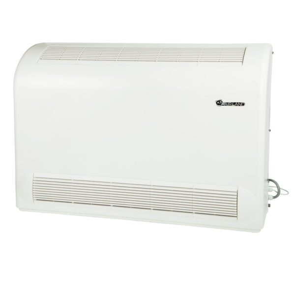 Осушитель воздуха FAIRLAND DH60 (60 л/cутки)