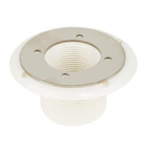 Закладная прожектора AquaViva HT029/028/HT227 под лайнер ACS029