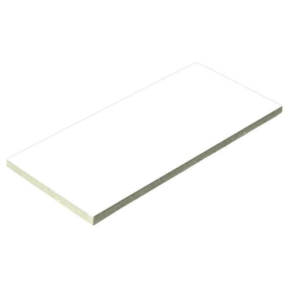 Плитка керамическая Aquaviva С905А