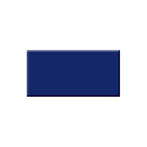 Плитка керамическая Aquaviva кобальт С335/Y1301