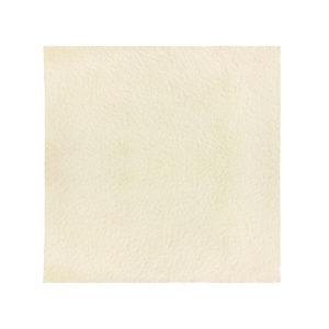 Копинговая плитка Fabistone Granitus Lageta (Sable)