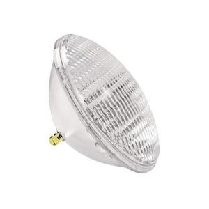 Лампа для CrystaLogic 30 LED белый