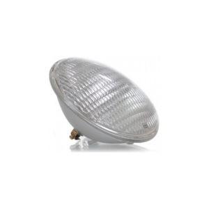 Лампа LED, RGB, PAR56, 30Вт, 12В для прожектора COLORLOGIC II