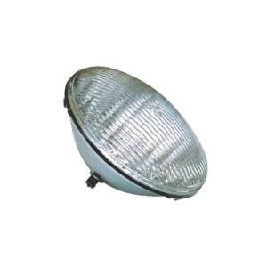 Лампа накаливания 300 Вт, 12 В