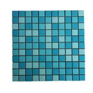 Мозаика керамическая Aquaviva E25B01(k3478 + k3477 +k4298)