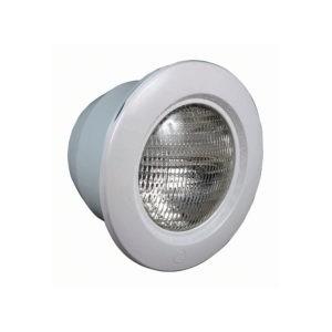 Прожектор DESIGN 300 Вт, 12В под бетон